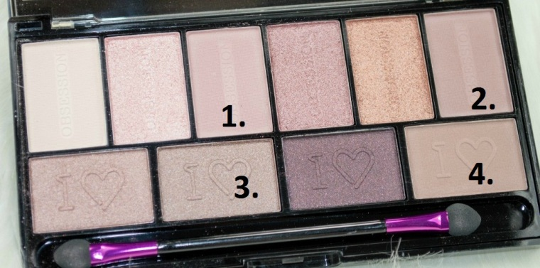 NEW-2BMakeup-2BRevolution-2BI-2B-E2-99-A1-2BMakeup-2BI-2B-E2-99-A1-2BObsession-2BEyeshadow-2BPalettes-2BReview-2Band-2BSwatches-2B-5-