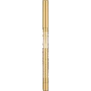 gel-eye-pencil