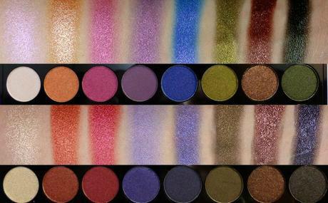 makeup-revolution-mermaids-forever-eyeshadow--L-uT5EAj