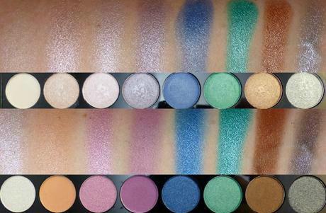 makeup-revolution-mermaids-forever-eyeshadow--L-uT5EAjh