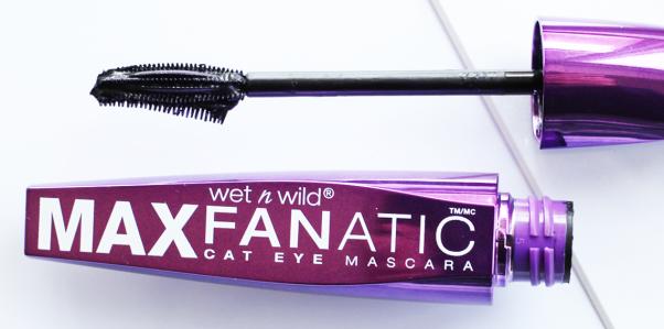 wet-n-wild-max-fanatic