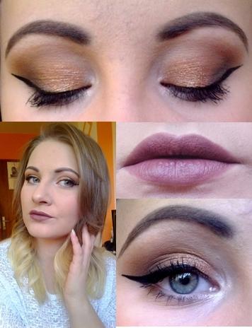 makeup-for-fall