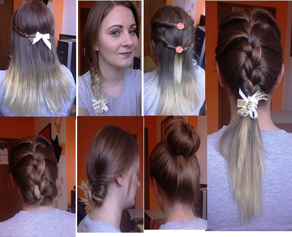 7-diffrent-hairstyles